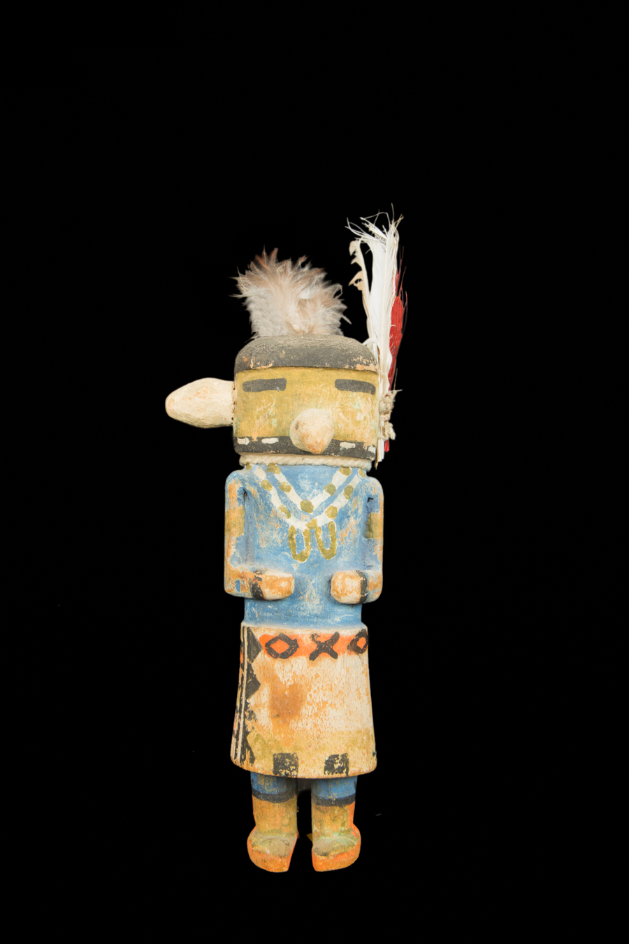 kachina27-220-Modifierp