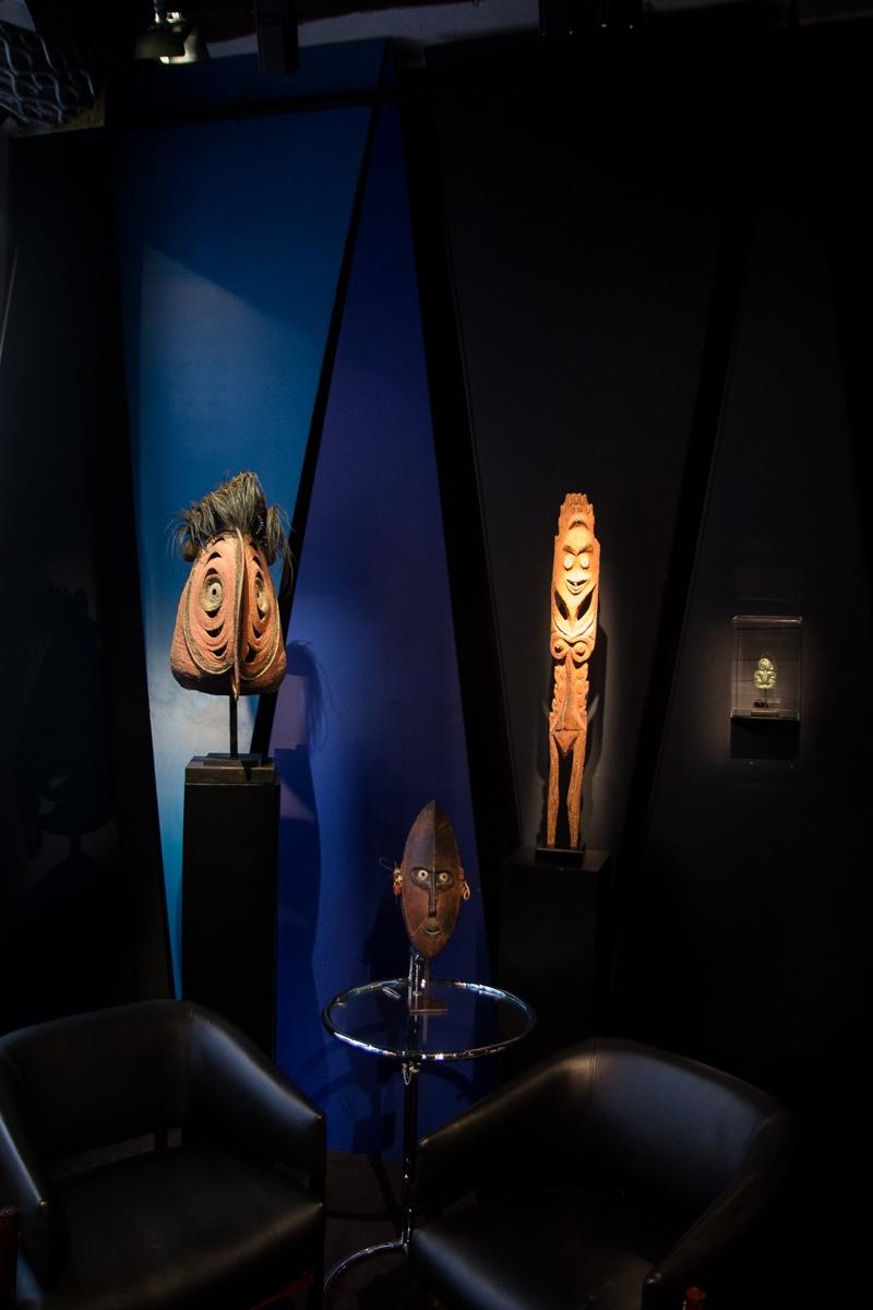 Galerie-221