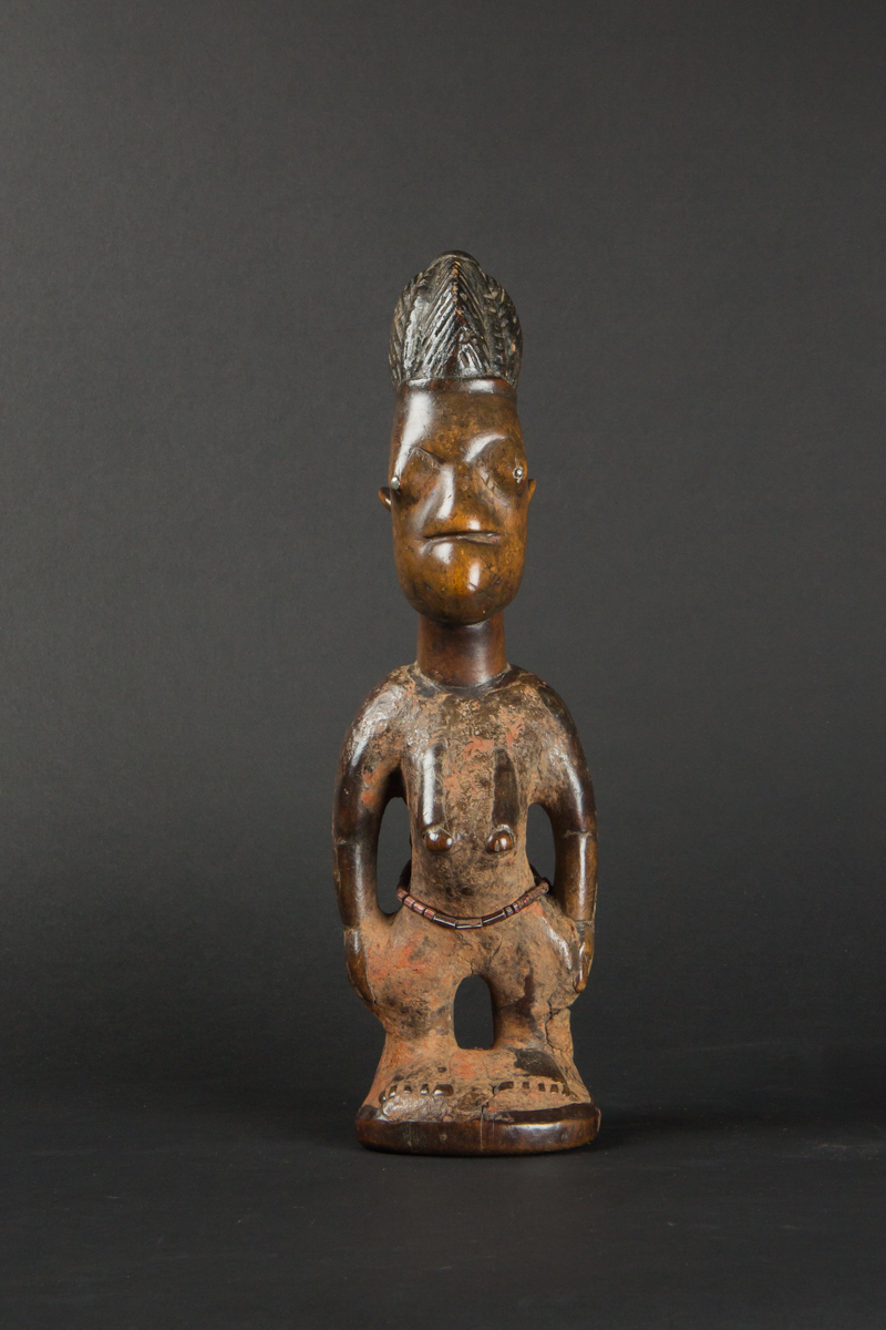 worship of twins in yoruba nigeria Yoruba: the egyptian connection  the yoruba of nigeria are believed by many modern  in yorubalandthe agban ancestral worship was first organized in.