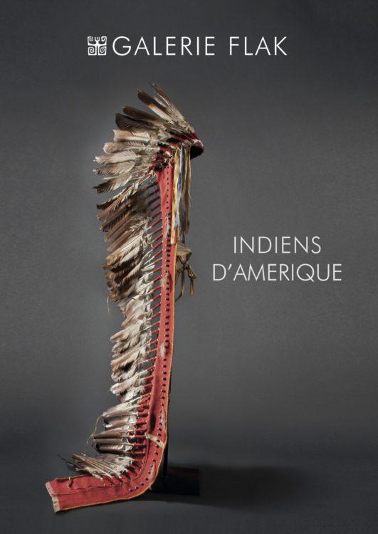 Paris Tribal 2014