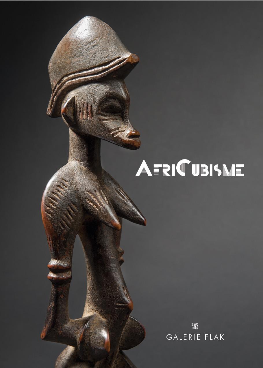 AfriCubisme