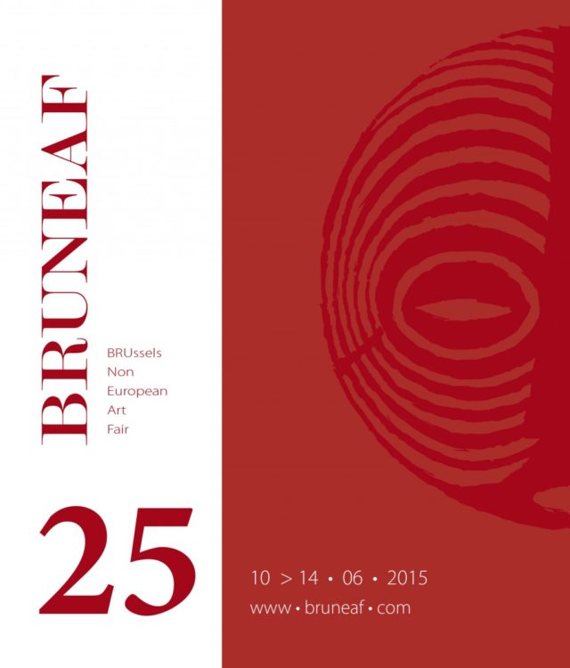 BRUNEAF 2015
