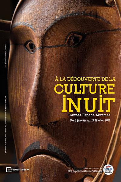 A la découverte de la Culture Inuit
