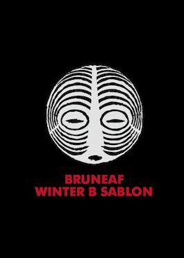 BRUNEAF WINTER