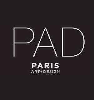 PAD Paris 2010