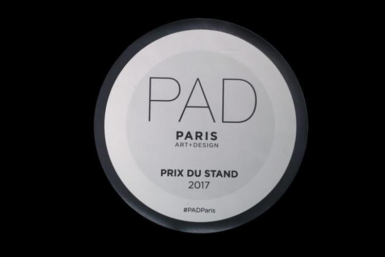 PAD PARIS 2017