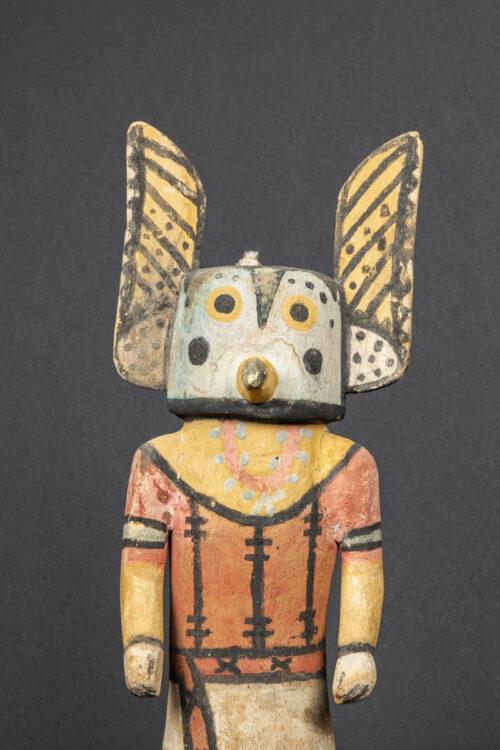 Salons d'été ! Santa Fe Virtual & Objects of Art